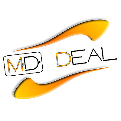 MD-DEAL-store