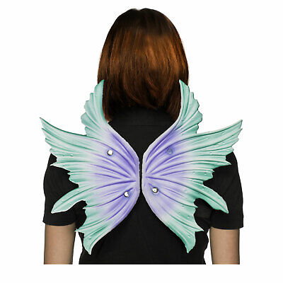 Adult Women's Pixie Fairy Fantasy Halloween Cosplay Accessory Costume Wings - Halloween Fairy Wings Adults