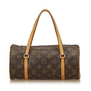 Win a LOUIS VUITTON Papillon Monogram LV Sydney City Inner Sydney Preview