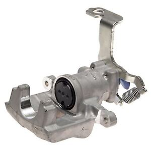 For Toyota Avensis T27 2008-2016 Rear Right Drivers O/S Brake Caliper
