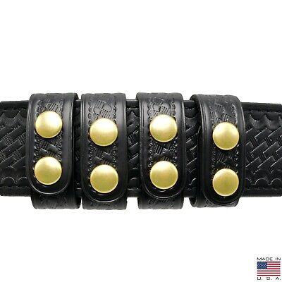 GOODRICH B56 Replacement Belt