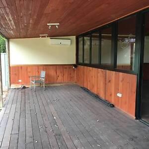 Aluminium Doors and window Mount Hutton Lake Macquarie Area Preview