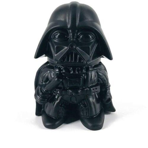 3-Piece Magnetic Herb & Spice Grinder - Darth Vader - Star Wars - Perfect Gift!