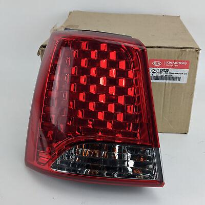 Suzuki Swift ABS problems Suzuki Swift ABS Lampe leuchtet
