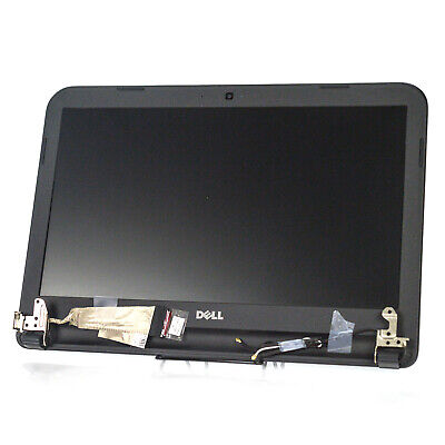 "LAPTOP LCD SCREEN FOR DELL JY0DK 14.0/"" WXGA+ 0JY0DK"