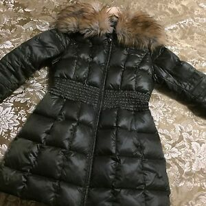 Beautiful winter jacket great quality for only 65$