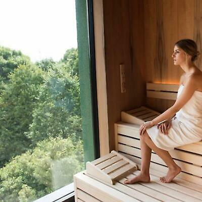 Pfalz Romantisches Wochenende für 2 im Wellness Park Hotel 3 Tage Gutschein  Romantisches Frühstück
