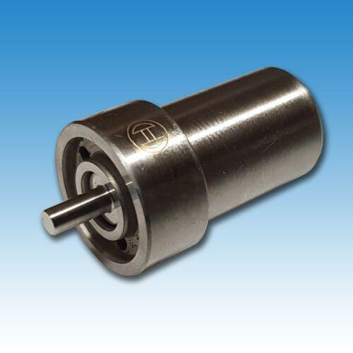Bosch Einspritzdüse Holder A 10 B 10 ED II ED 10 E 11  DN12SD12  04175616 Foto 1