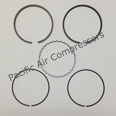 Dp400060av Campbell Hausfeld Piston Ring Kit For One Piston
