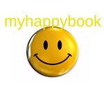 myhappybook