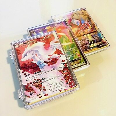Pokemon TCG - 20 Mixed Card Lot (AUTHENTIC) Guaranteed EX / GX or Full Art