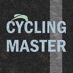 CYCLING MASTER SHOP