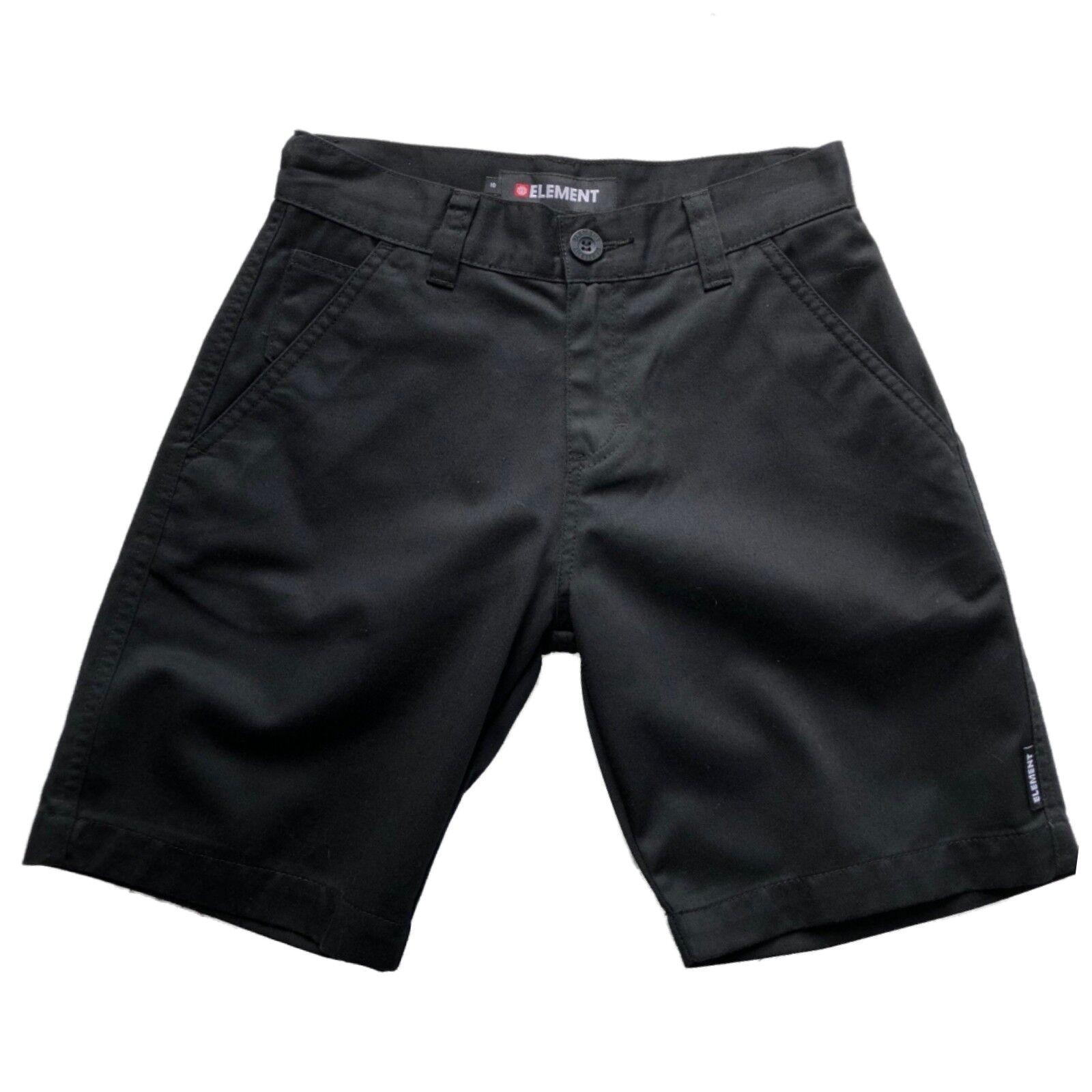 Badehose Shorts Boardwear Element Herren Jungen NEU