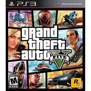 2 ps3 games Bushland Beach Townsville Surrounds Preview