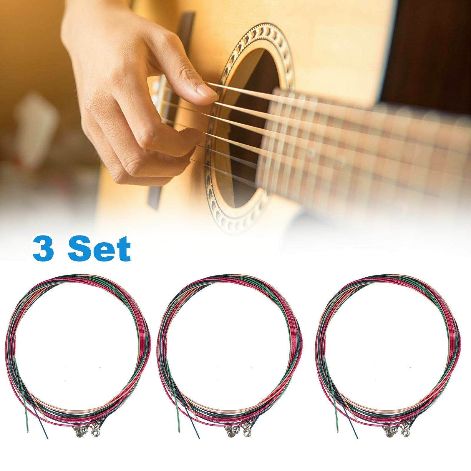3-x-set-of-guitar-strings-replacement-steel-string-for-acoustic-guitar