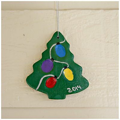 9 adorable salt dough ornaments you haven 39 t thought of ebay for 2 year old christmas ornaments crafts