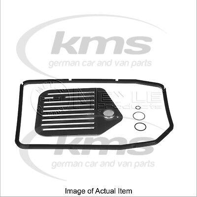 MEYLE Hydraulic Filter Set automatic transmission 300 243 1102//S