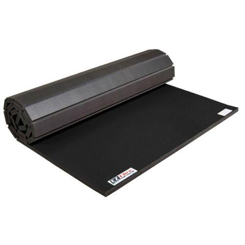 FlooringInc Wrestling Mats | Portable Foam Roll Out Crash Mats
