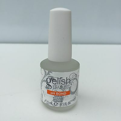 Click this link to access harmony gelish ph bond dehydrator nail prep soak off gel colors 05 oz