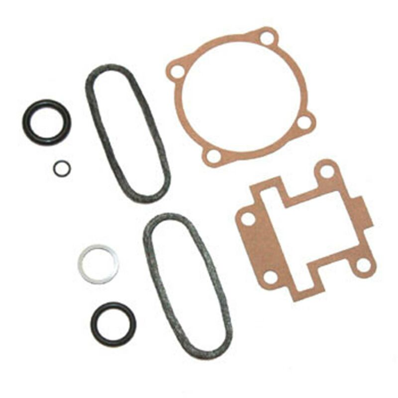 Saito Engines Engine Gasket Set E F B D