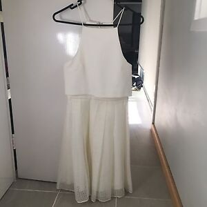 Forever New dress Terrigal Gosford Area Preview