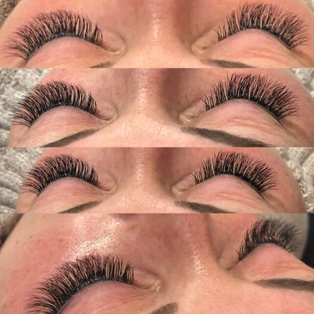 Eyelash Extensions Beauty Treatments Gumtree Australia Lake