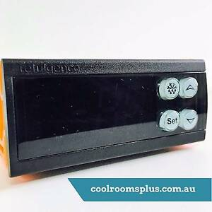 Elitech 220V Digital Temperature Controller Dandenong Greater Dandenong Preview
