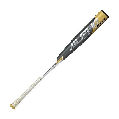 "2020 Easton ALPHA 360 -3 (2 5/8"") 29""/26oz BBCOR Baseball Bat BB20AL"