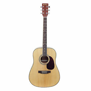 Solid-Top-Dreadnought-Acoustic-Guitar