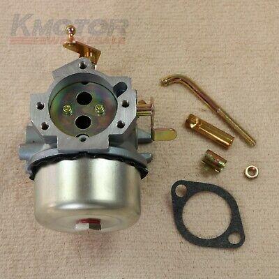 - Carburetor Carb For John Deere 316 Kohler K341 K321 Cast Iron Engine 16HP 14HP