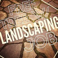 **Professional LANDSCAPING services**