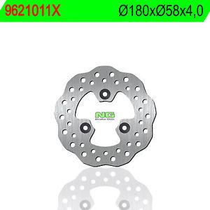 9621011X-DISCO-FRENO-NG-Post-ARCTIC-CAT-REVERSE-GEAR-MODEL-2x4-UTILITY-90-10-14