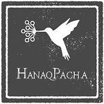 HanaqPachaLA