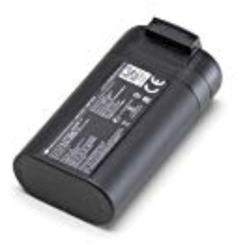 Original Mavic Mini 1 / 2 Intelligent Flight Battery 2400mAh Replacement Battery