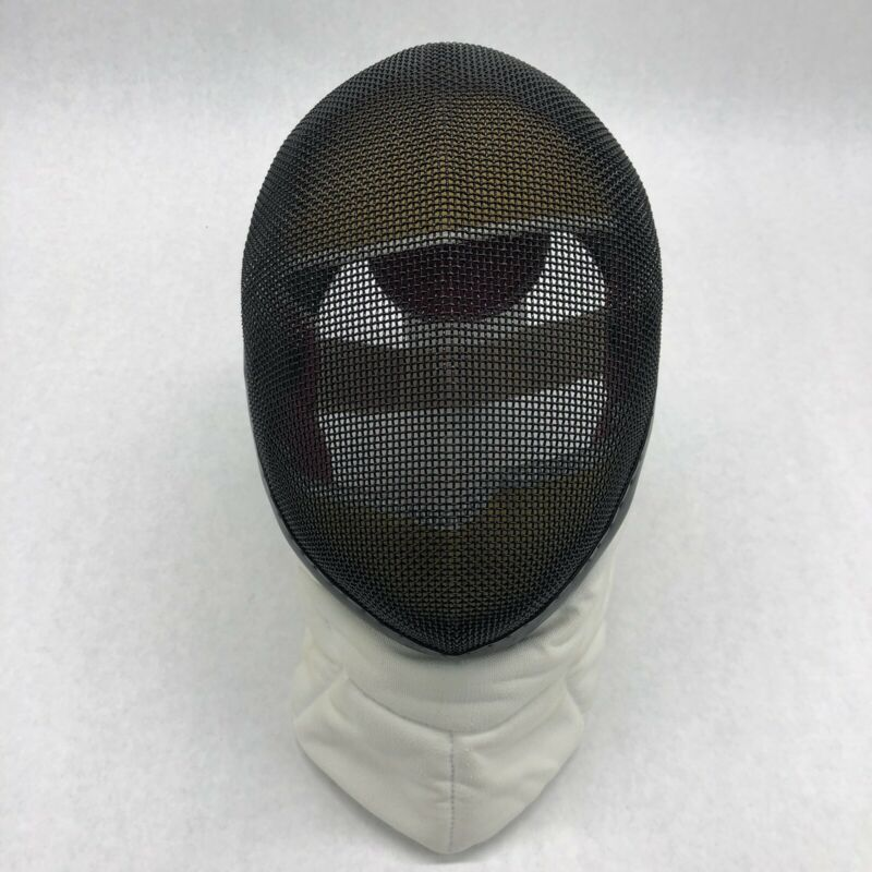 Fencing Face Mask Size Medium
