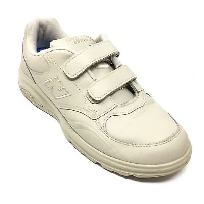 What Is The Best New Balance Mens Diabetic Shoes