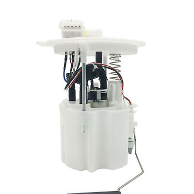 For 07 12 Nissan Sentra All Models12V Electric Fuel Pump Module Assembly