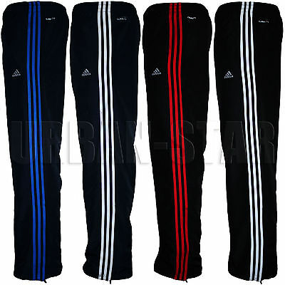 on wholesale offer discounts top brands pantalon adidas climalite homme