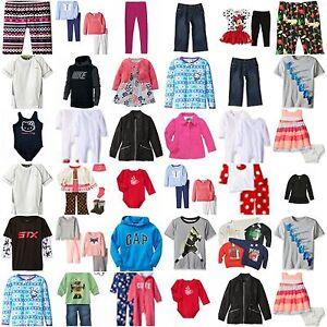 Wholesale Kids Clothing   eBay