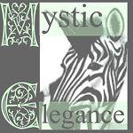 mysticelegance0