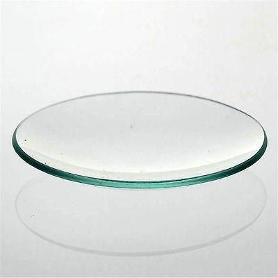 120mmlab Watch Glass Dishsurface Diskouter Diameter 12cm10pcslot