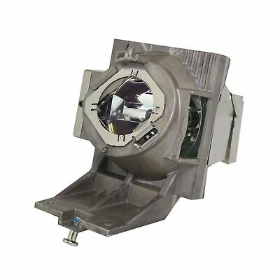 SpArc Platinum For Viewsonic PX747-4K Projector Lamp With Enclosure Original... - $257.06