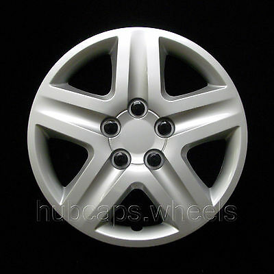 Chevy Impala and Monte Carlo 2006-2010 Hubcap - Premium Replacement 431-16S NEW Chevrolet Monte Carlo Chevy
