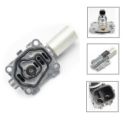 Automatic Transmission Linear Control Solenoid (99205) for Honda 28250-P7W-003