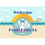 Pearl Diver LA