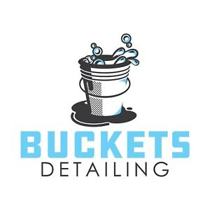 Buckets Auto Detailing - 26D Thompson Dr