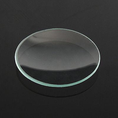 70mmlaboratory Watch Glass Dishlab Surface Diskod7cm10pcslot