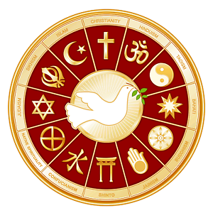 Best indian astrologer in wollongong Wollongong Wollongong Area Preview