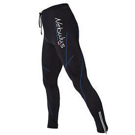 Nebulus Sporthose für Damen und Herren