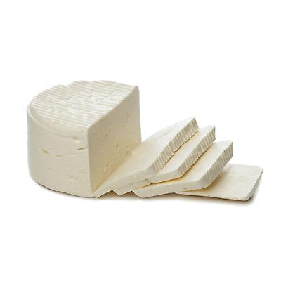 2 Rennet Powder Cheese Making Fresh White Farm Homemade Vegetable Queso Blanco